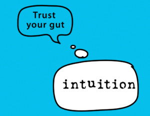 Listen to your intuition! A huge part of staying safe while traveling is being aware of you and your surroundings at all times. Intuition helps you with that. Have you ever been enjoying yourself, having fun, laughing out loud and then you feel as if something shifted, something doesn't feel right? You ignored the feeling because you were having fun but the feeling persisted. Next thing you know you're in a situation that is not comfortable and you're looking for a way out.