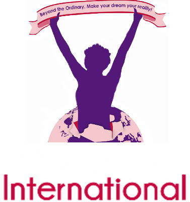 About Inez Bracy International