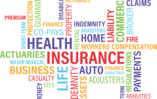 is travel insurance absolutely right for you